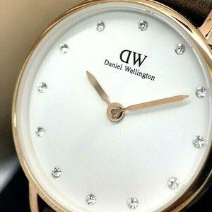 Daniel Wellington Women's Watch DW00100062